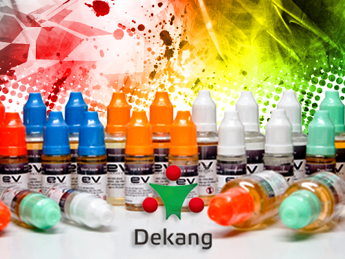 dekang-e-liquid-e-juice-10ml-30ml-genuine-authentic.png