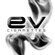 ev-logo.png