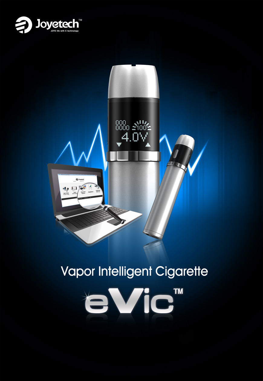 joyetech-evic-joye-variable-voltage-wattage-vv-vm-vapor-intelligent-cigarette.jpg