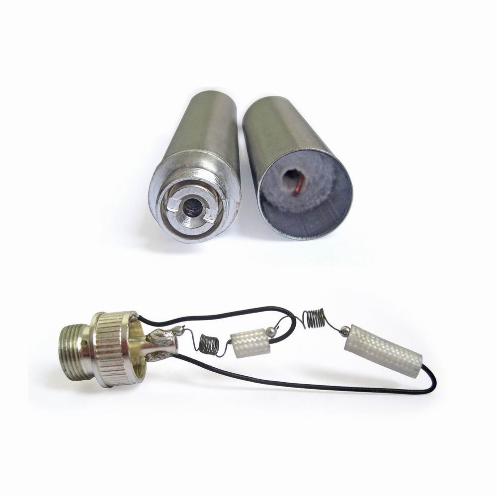 smoktech-510-ce2-dct-dual-single-coil-cartomizer-1.5-1.7-3.0-ohm ...