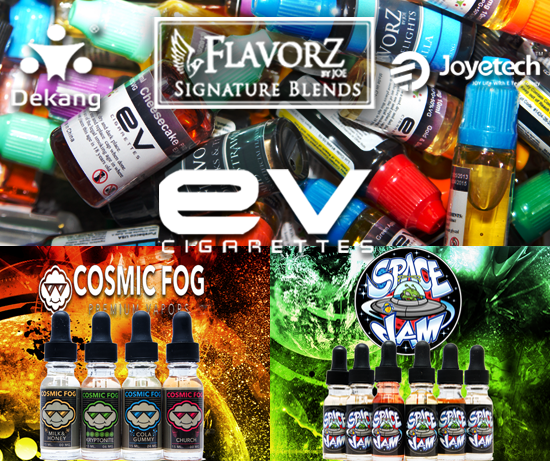 updated-e-liquid-banner-non-border.png