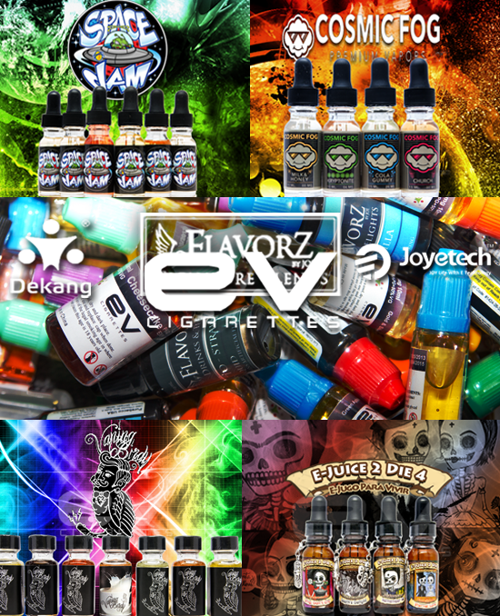 updated-e-liquid-banner-revised.png