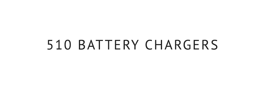 510-chargers-new.png