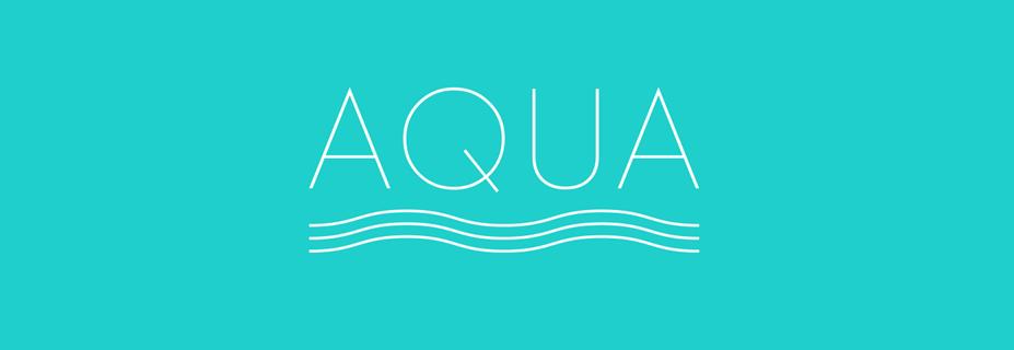 aqua-v2.png