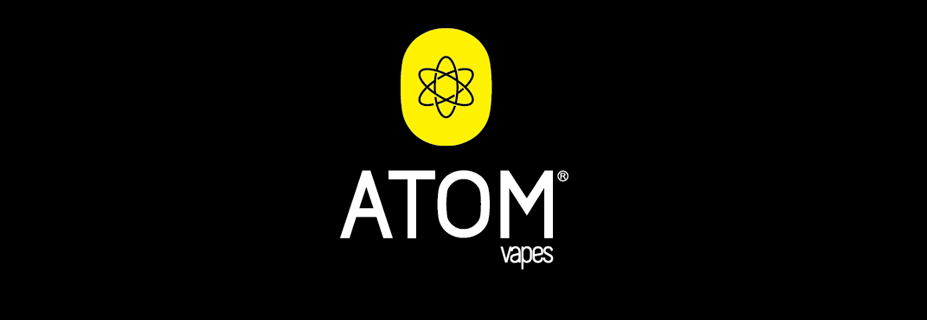 atom-vapes-heads.png