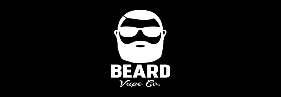 beard-vape-co-new.png