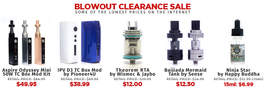 blowout-clearance-2017-v3.png