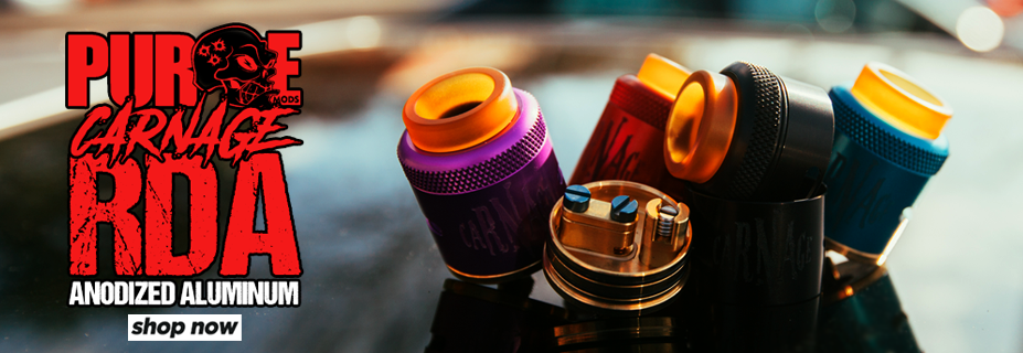 carnage-rda-anodized-category.png