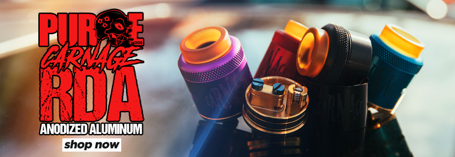 carnage-rda-anodized.png
