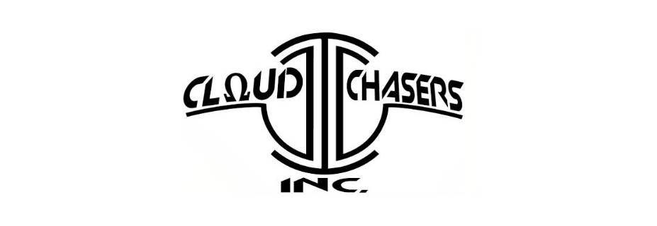 cloud-chasers-head.png