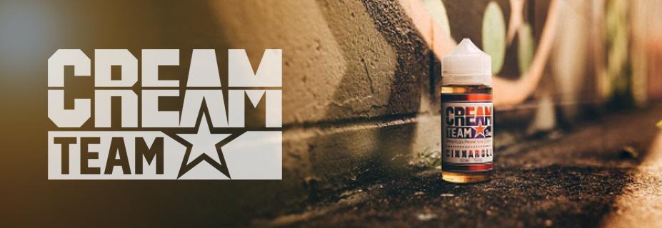 cream-team-category-v3.png