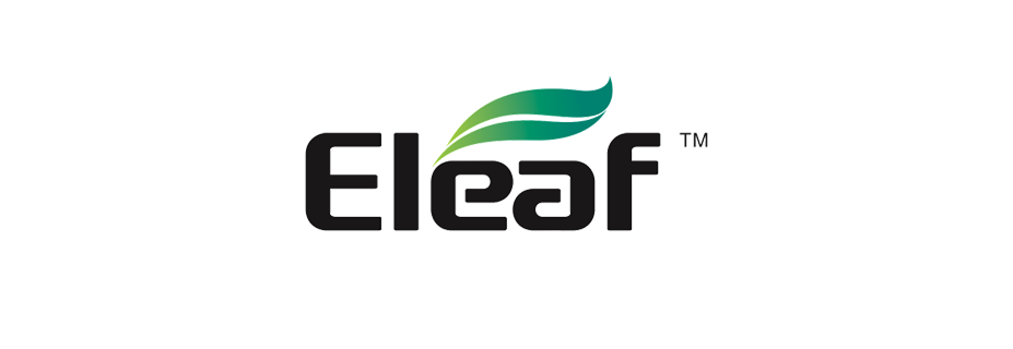 eleaf-heads.png