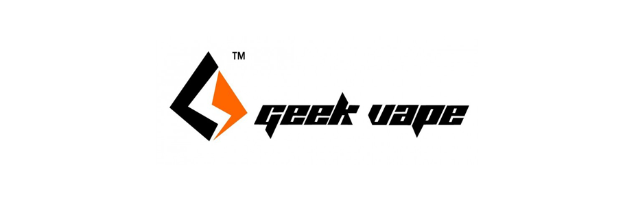geek-vape-heads.png
