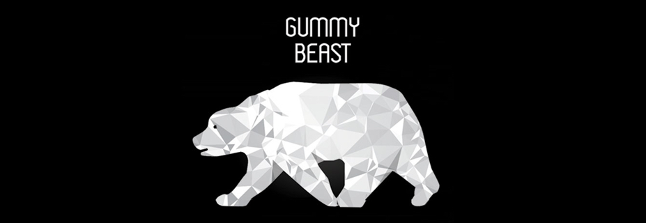 gummy-beast-category.png