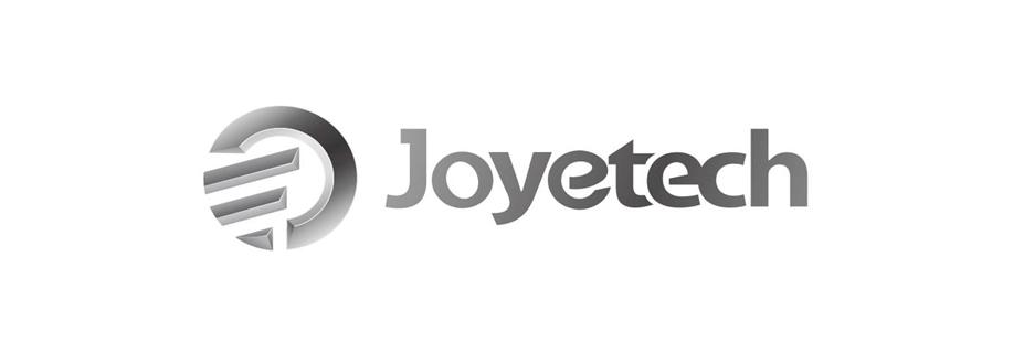 joyetech-heads.png
