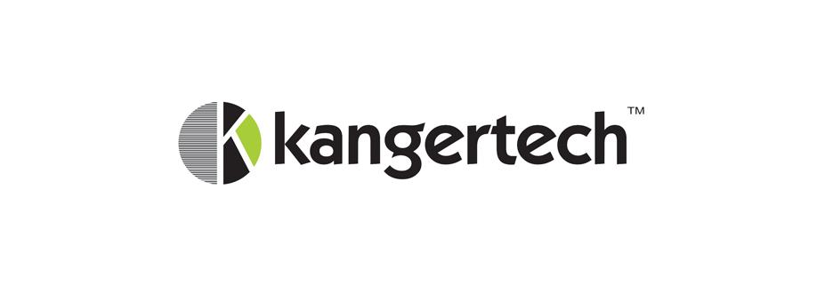 kangertech-heads-3.png
