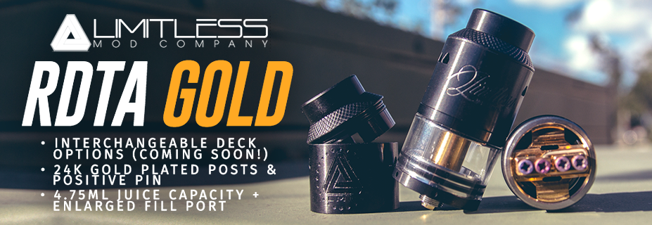 limitless-rdta-gold-category.png