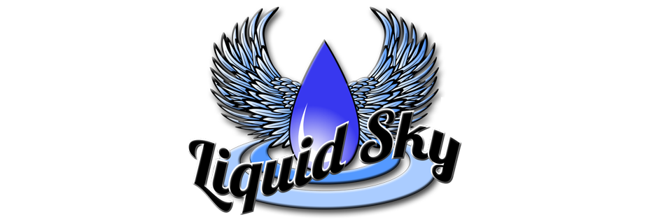 liquid-sky.png