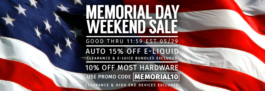 memorial-day-weekend-category-2017.png