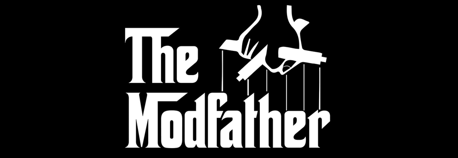 modfather-big.png