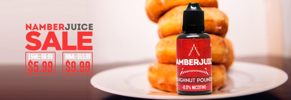 namberjuice-new-sale.png