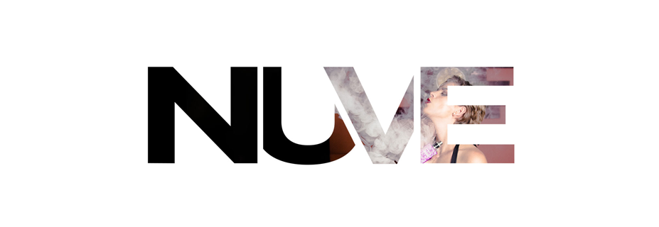 nuve-category.png