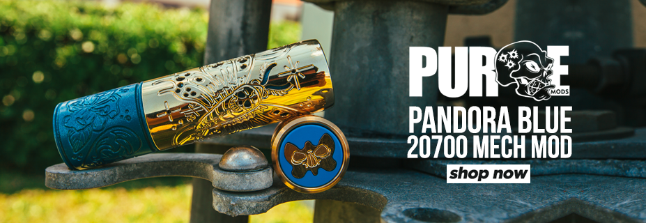 pandora-blue-new.png