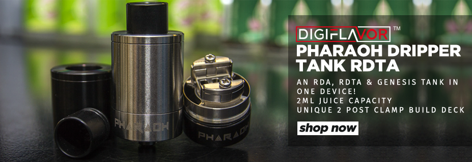 pharaoh-rdta-category.png