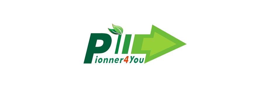 pioneer4u-logo.png