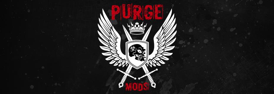 purge-juice.png