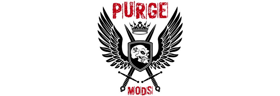 purge-mods-category.png