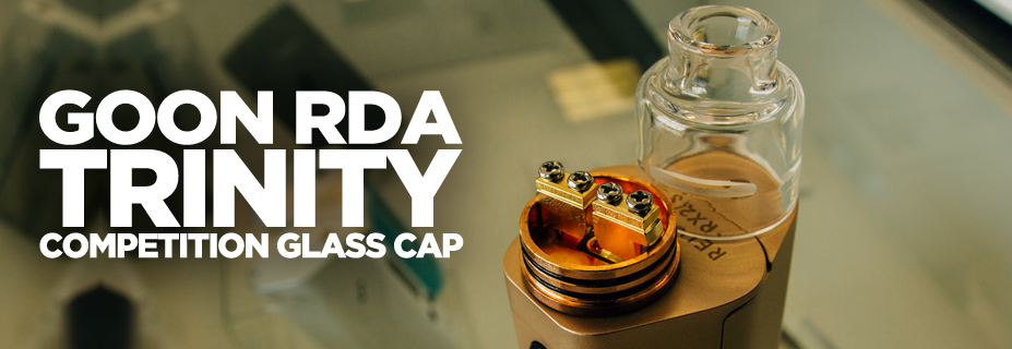 rda-clear-top-caps.png