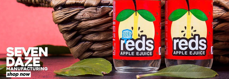 reds-apple-juice.png