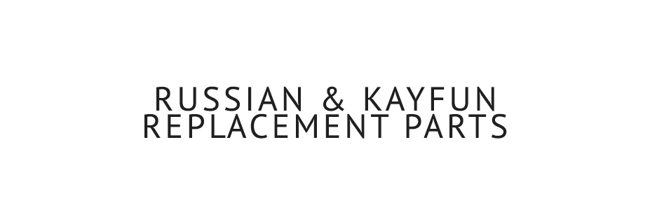 russian-kayfun.png