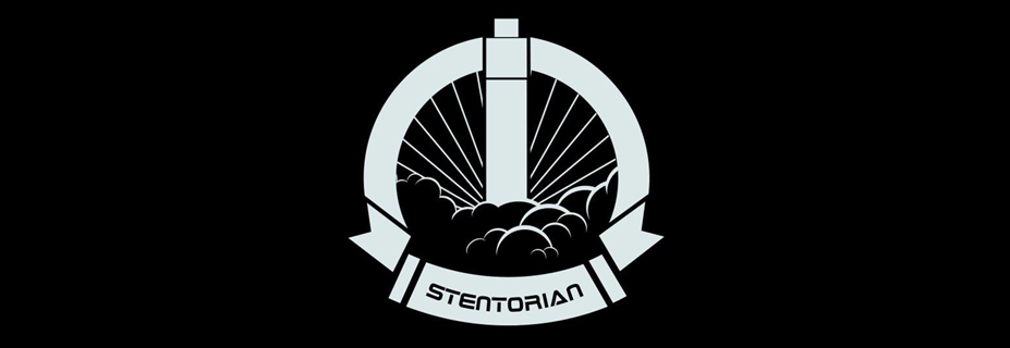 stentorian-category.png