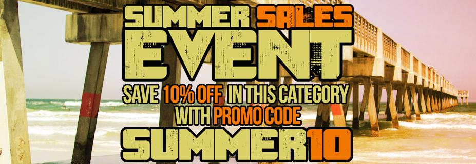 summer-sales-summer10-v2.png