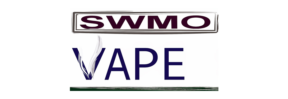 swmo-vape-category.png