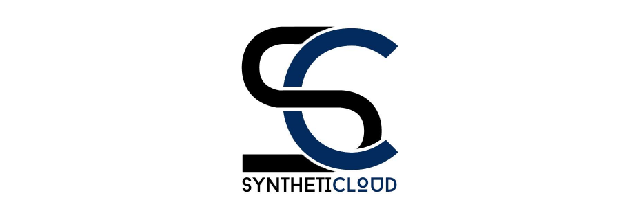 syntheitcloud-category.png