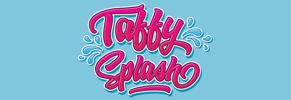 taffy-splash.png