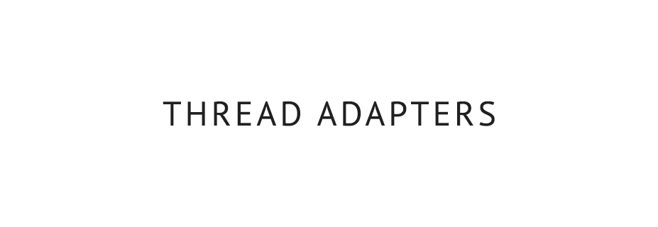 thread-adapters.png