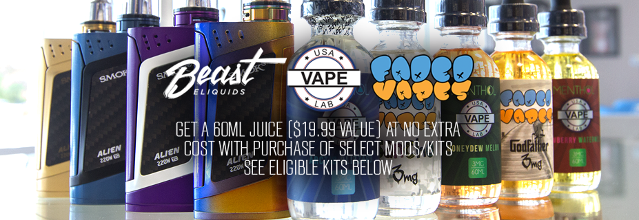 usa-faded-vapes-category-v4.png
