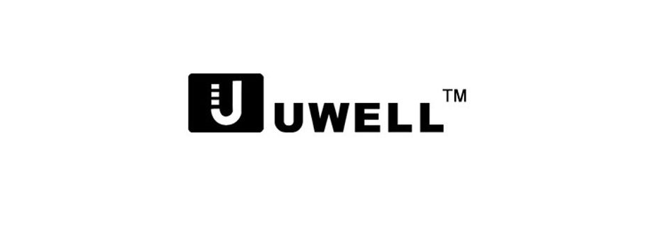 uwell-category.png