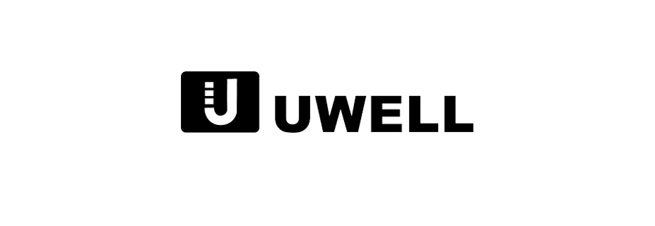 uwell-heads.png