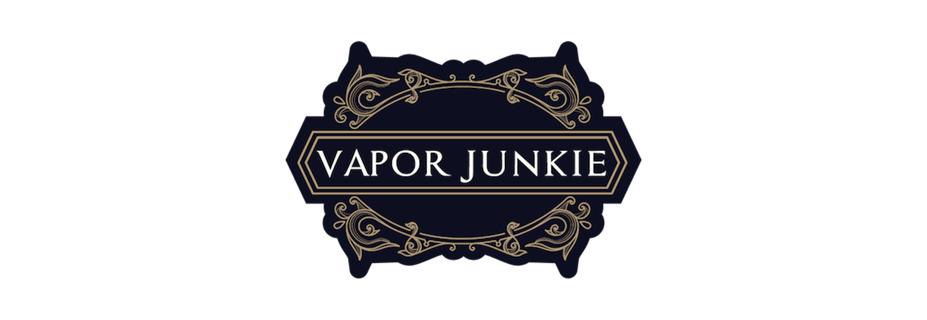 vapor-junkie.png