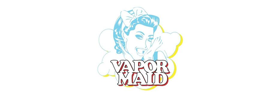 vapor-maid.png
