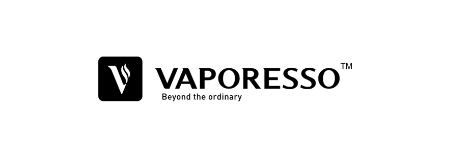 vaporesso-heads.png